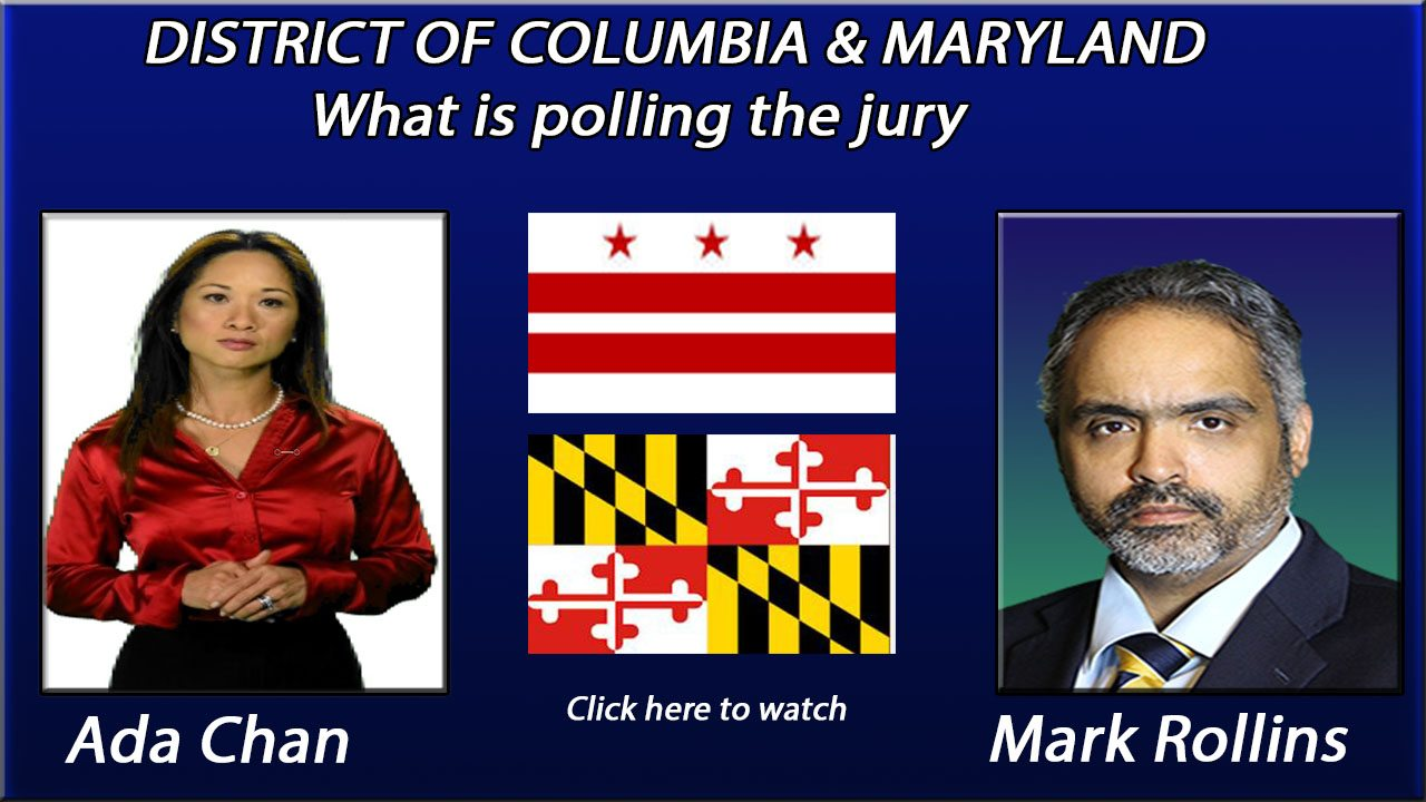 Polling the Jury