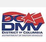 DC DMV motion for reconsideration