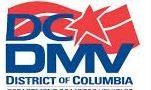 DC DMV lawyer