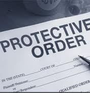 Peace Order vs Protective Orders