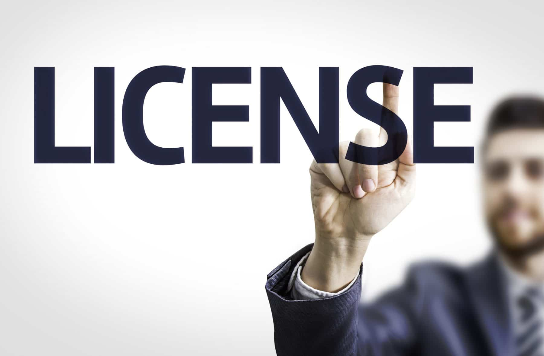 What is Operating a Vehicle After Suspension or Revocation?