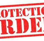 What is a civil protection order