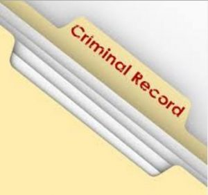 How long before you can have your record expunged