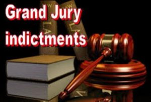 Grand jury do i need a lawyer