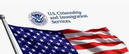 what can cause deportation or denied entry into the US