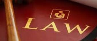 Do I need lawyer for a Civil Protection Order case in DC