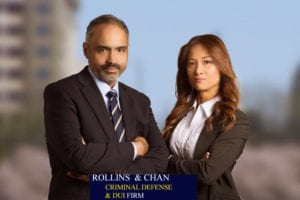 Criminal Lawyers | DUI lawyers | Rollins and Chan - Washington, DC
