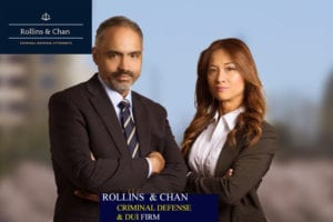 DC Criminal Lawyers in DC