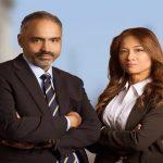 Criminal and DUI Lawyers